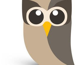How to Post Social Media Drafts in Hootsuite