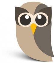 Hootsuite-Owl